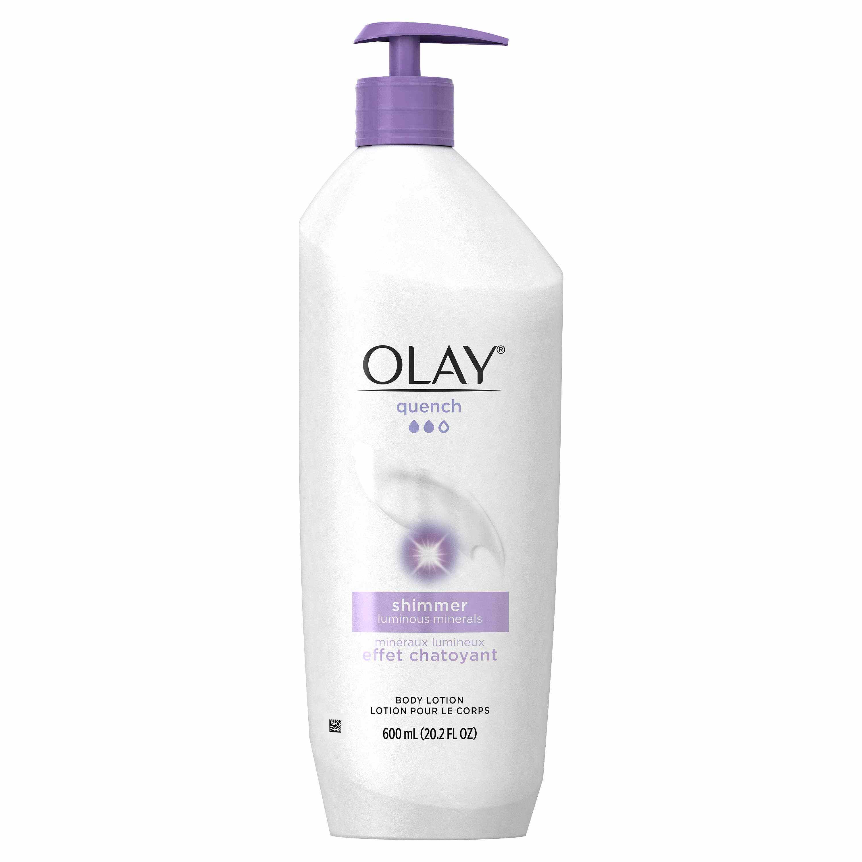 e16c998449a3 The 12 Best Body Lotions of 2019