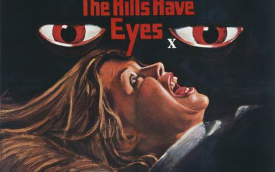 20 Best African-American Horror Movies