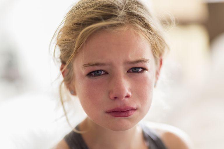 Unhappy-Child.jpg