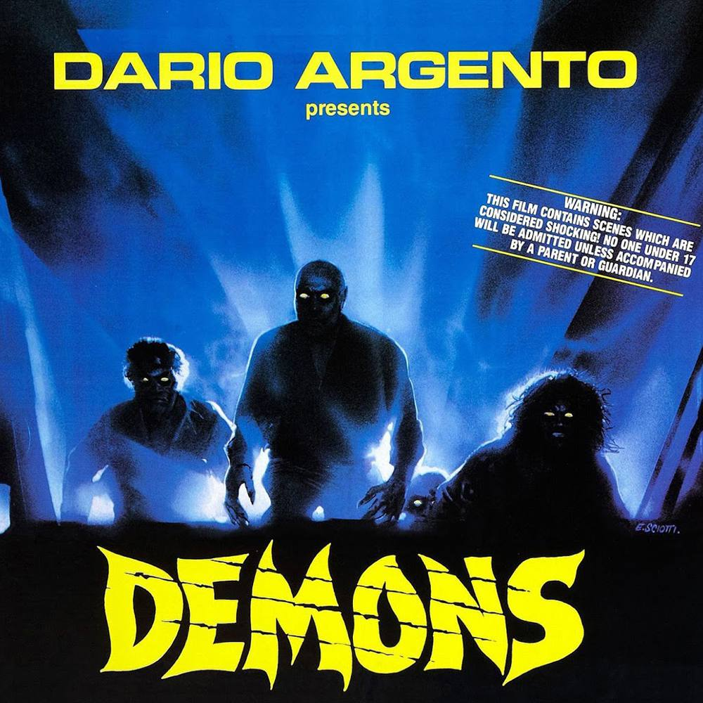 Best Demon Possession And Exorcism Horror Movies
