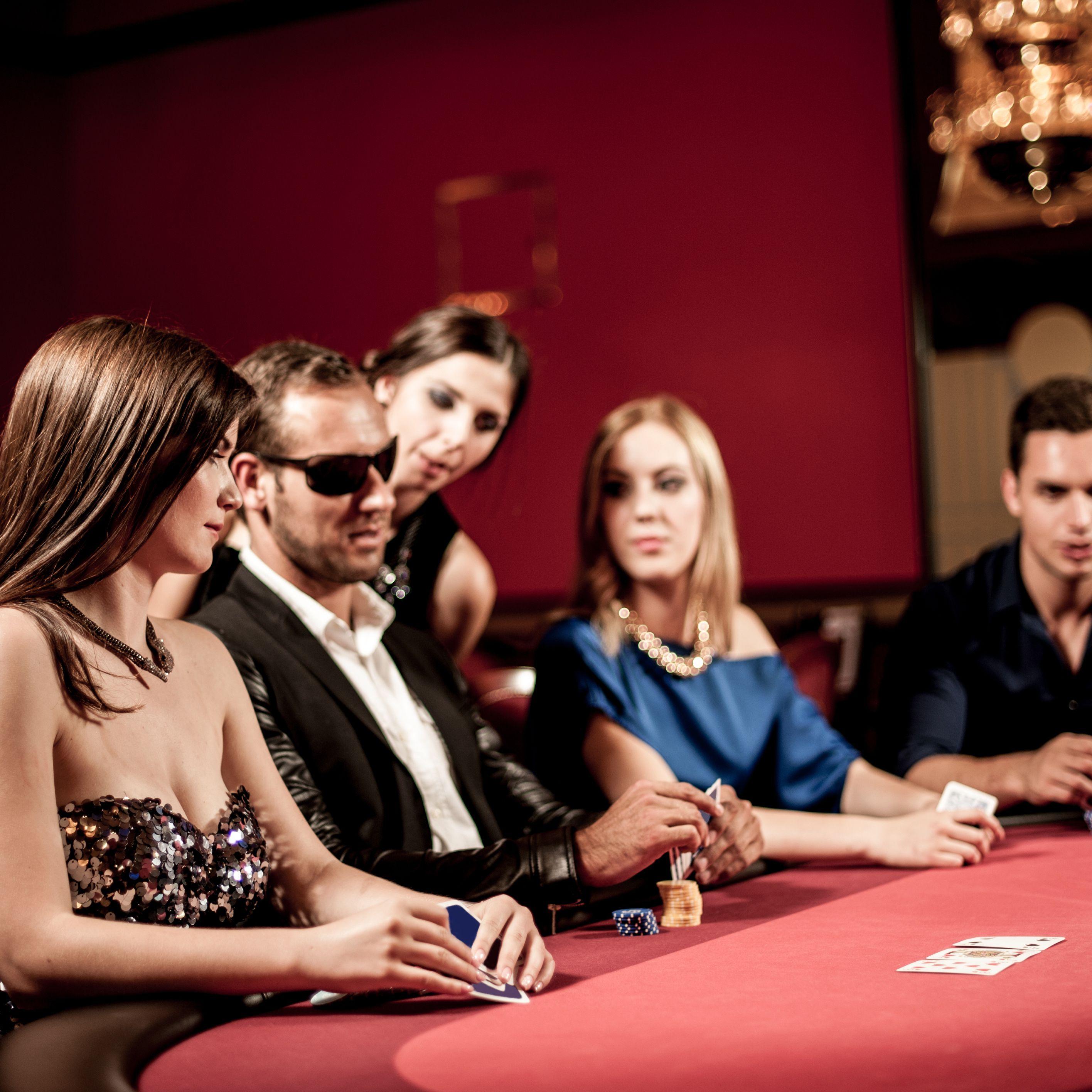 Poker betting tells nfl betting advice week 2