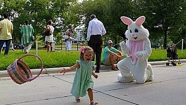 scary-bunny17.jpg