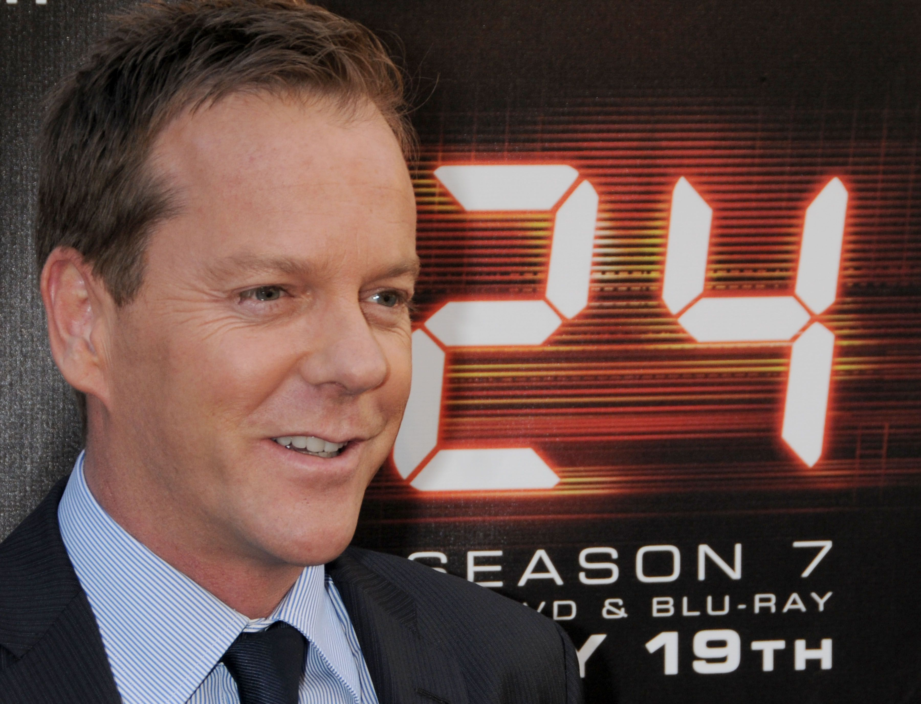 '24 Season Seven' Season Finale Screening