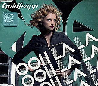 Goldfrapp -