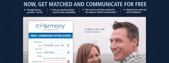 dating websites pricing
