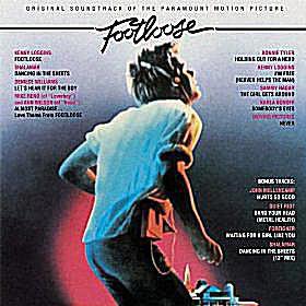 "Mike Reno & Ann Wilson - ""Almost Paradise"""