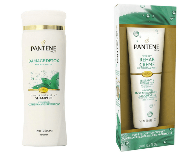 Dry Damaged Hair The Best Products From Cheap To Steep