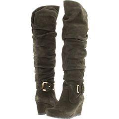 womens_fashion_boots.jpg