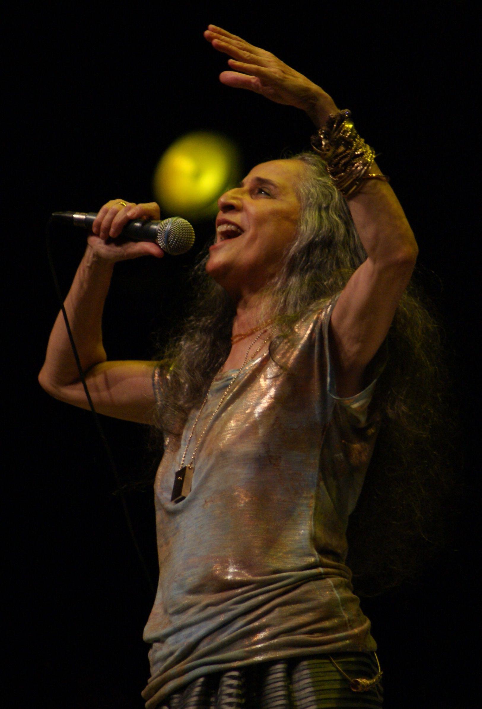 10 Women Sing Bossa Nova Classics