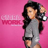 Top Dance Songs of 2009