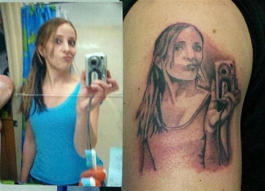 portrait-tattoos-fail-duckface.jpg