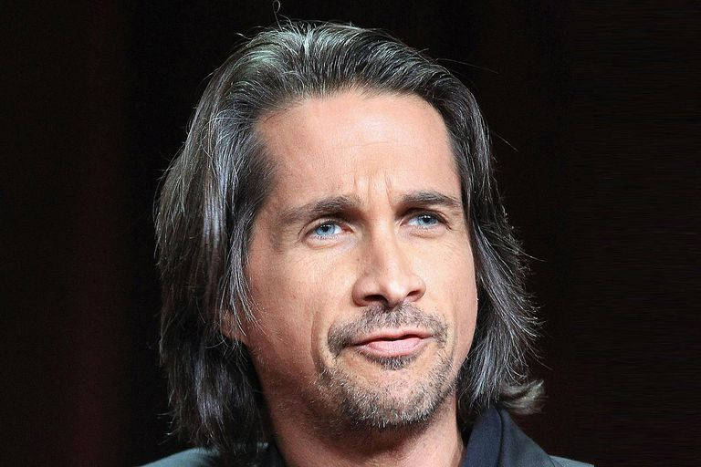 Michael Easton Returns to GH!