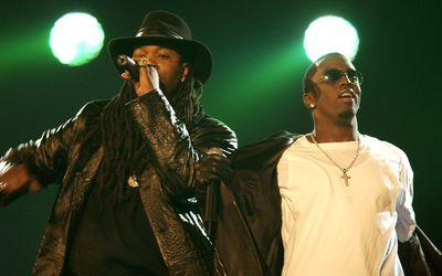 50 Best Rap Songs of 2010