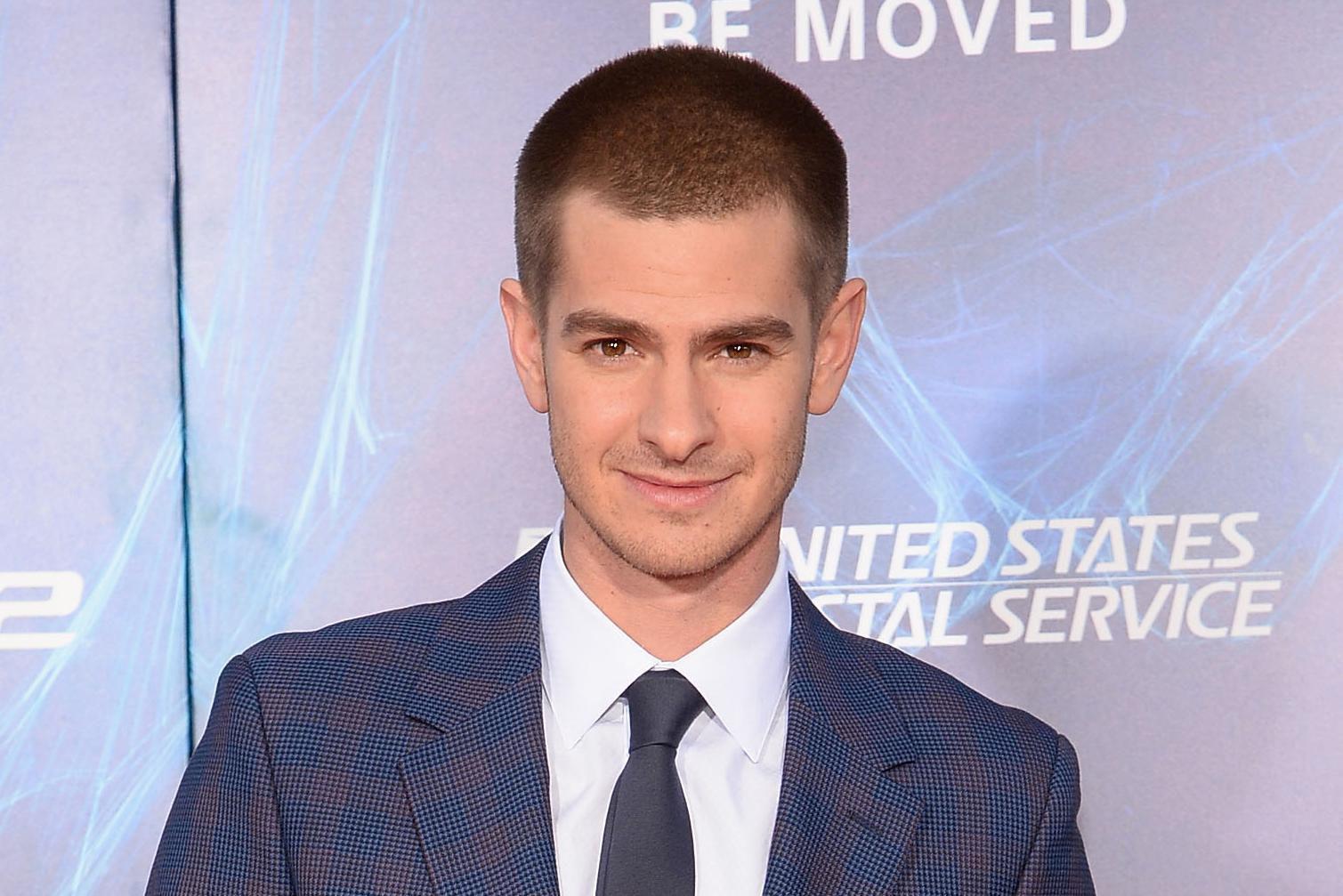 Buzz Cut Hair Styles: Top Buzz Cut Looks For Men