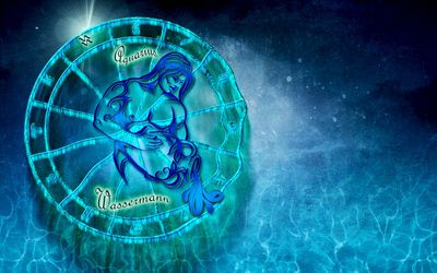 How to Win the Heart of the Aquarius Man