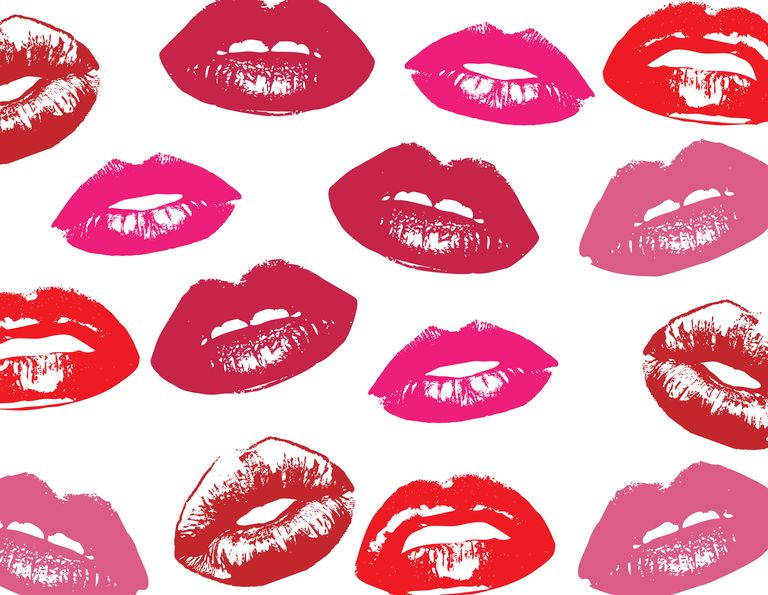 Can You Find Lead in Lipstick With a Gold Ring Test?