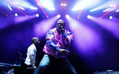 Top Free Rap Instrumentals and Beats Sites