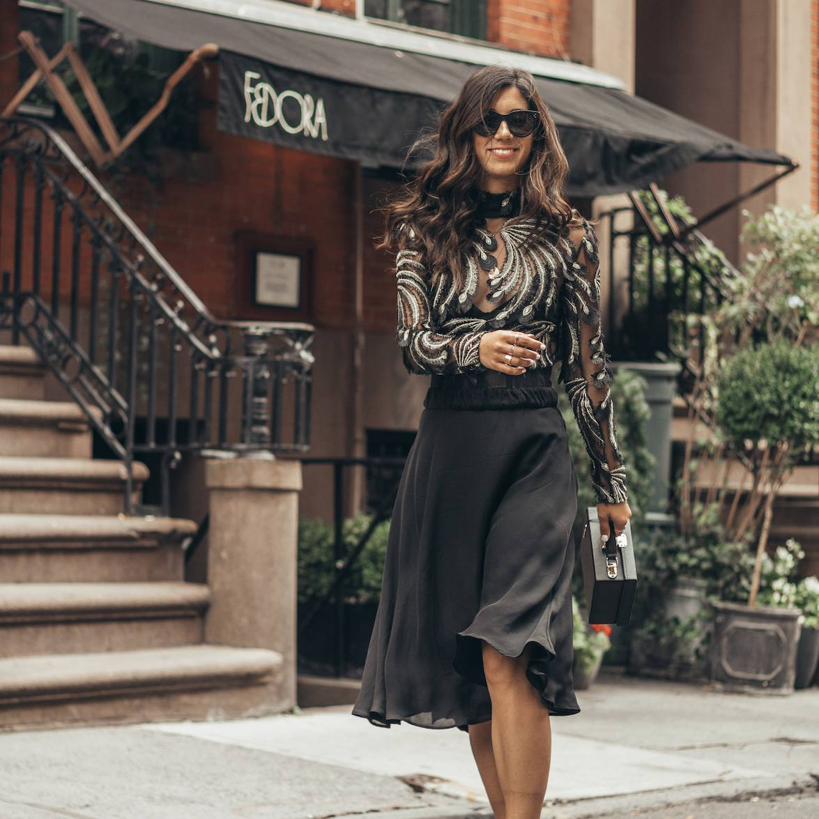 The 17 Best Fashion Blogs You Should Be Following