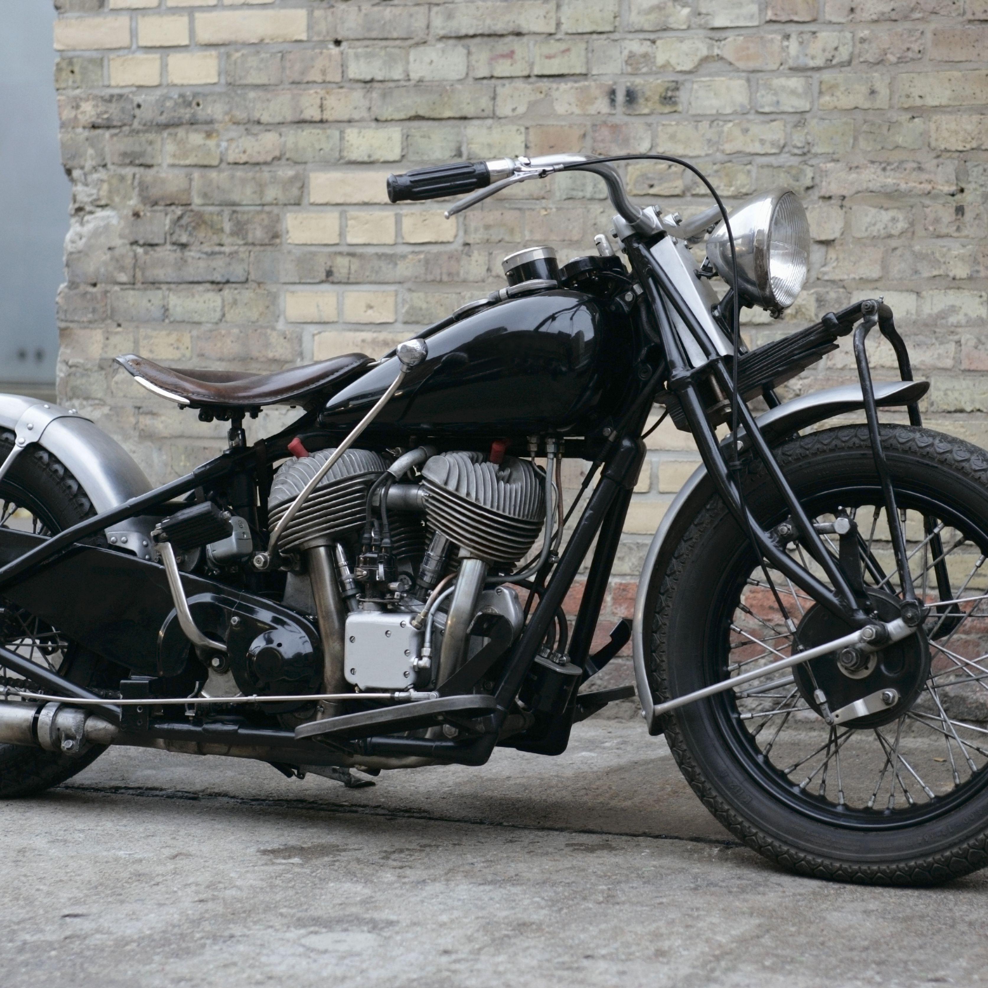 Motorcycle Wiring Harnes Restoration