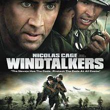 220px-Windtalkers_movie.jpg