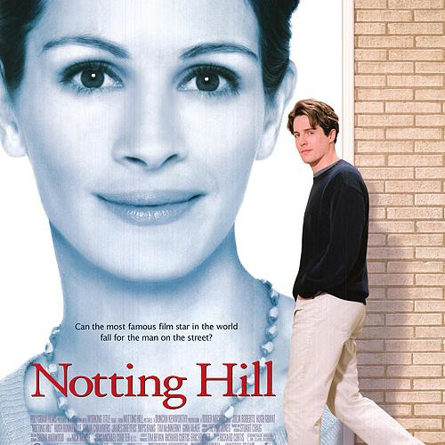 What Are Julia Roberts' 10 Best Movies?