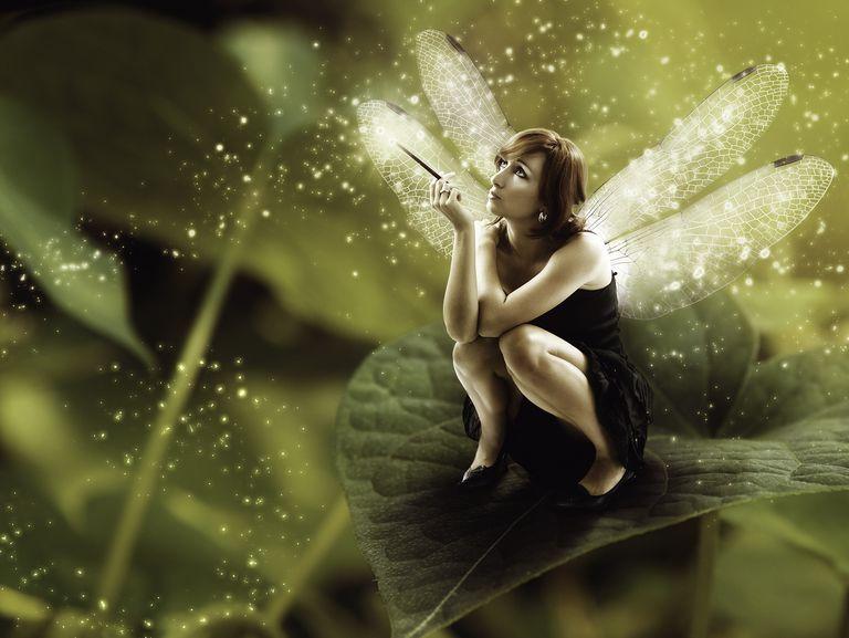 little-people-fairy.jpg