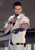 Justin Timberlake - MTV Video Music Awards 2007