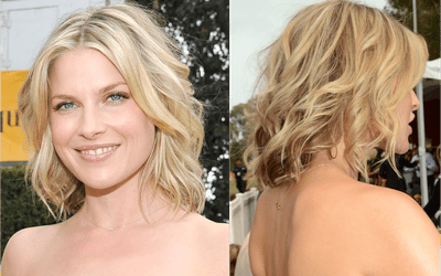 hairstyles for women with long naturally straight hair