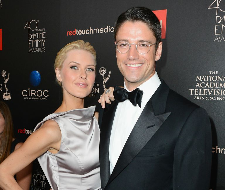 JamesScott_KaitlinRobinson_Getty_MarkDavis.jpg