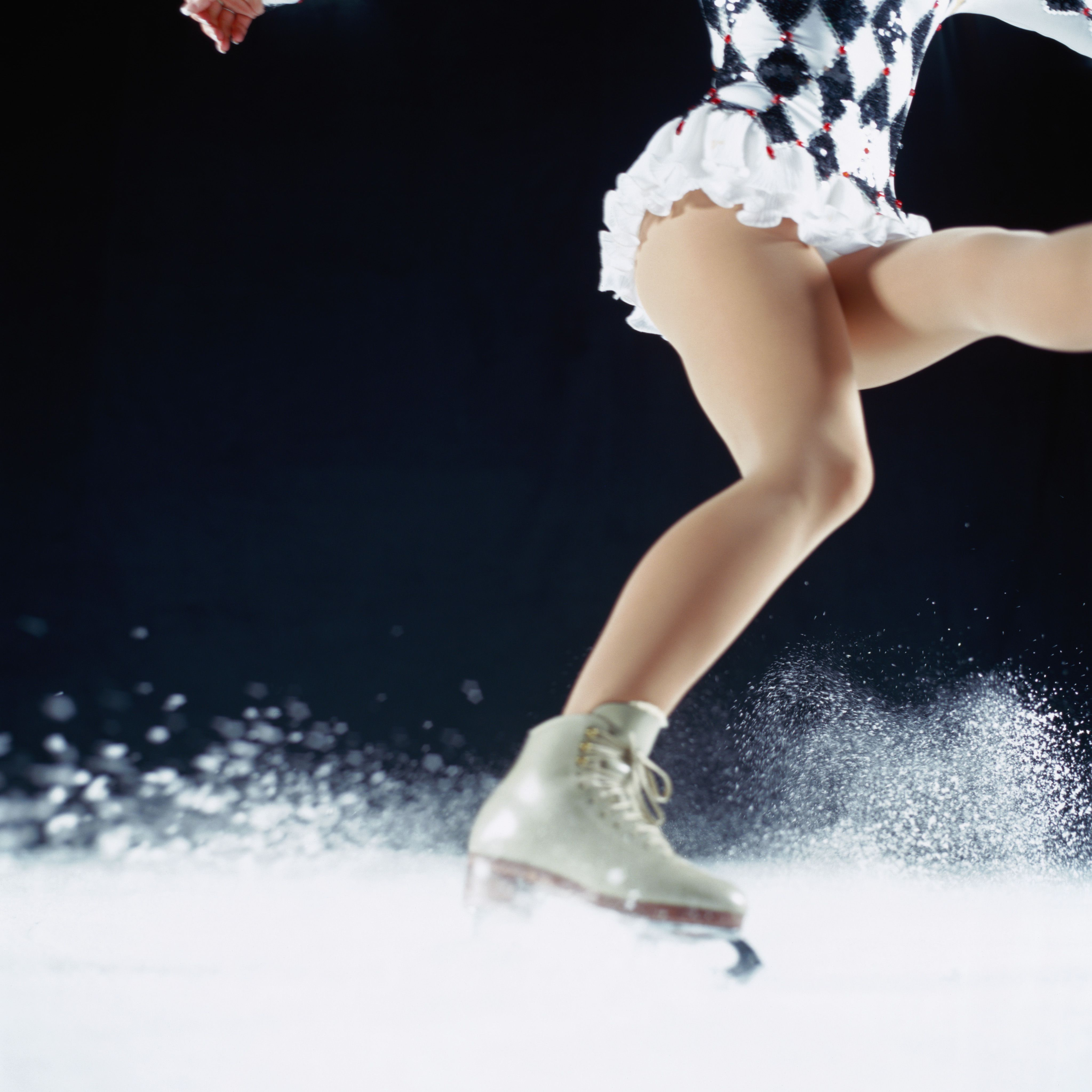 Pics Showing For Free Sexy Ice Skaters Nude