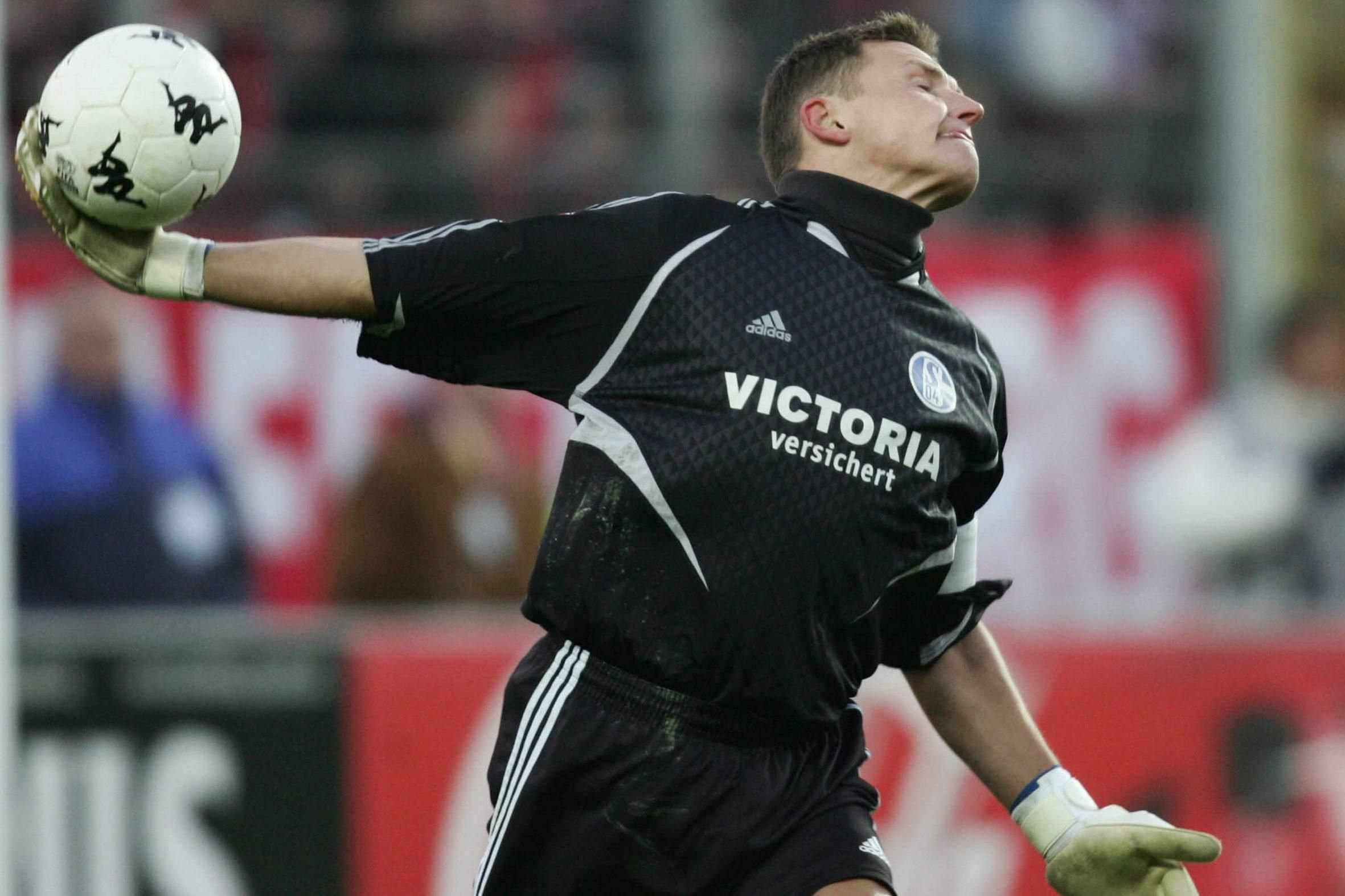5 Soccer Goalie Tips for Every Goalkeeper
