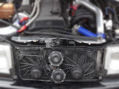 How to Tell If Your Fan Clutch Is Going Bad