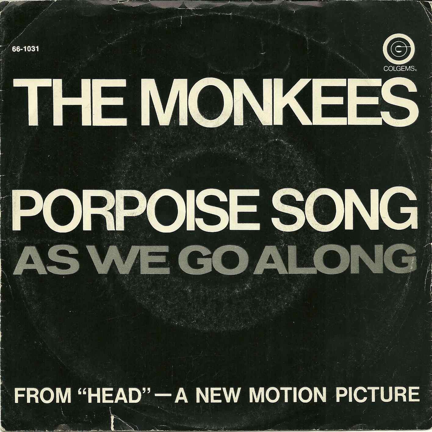 Top 10 Monkees Songs, Best of the Pioneer Boy Band