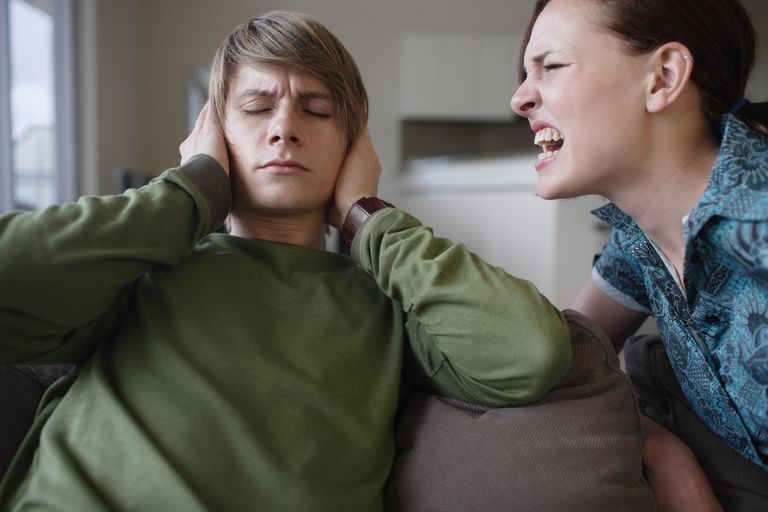 Surviving Emotionally While Divorcing A Narcissist