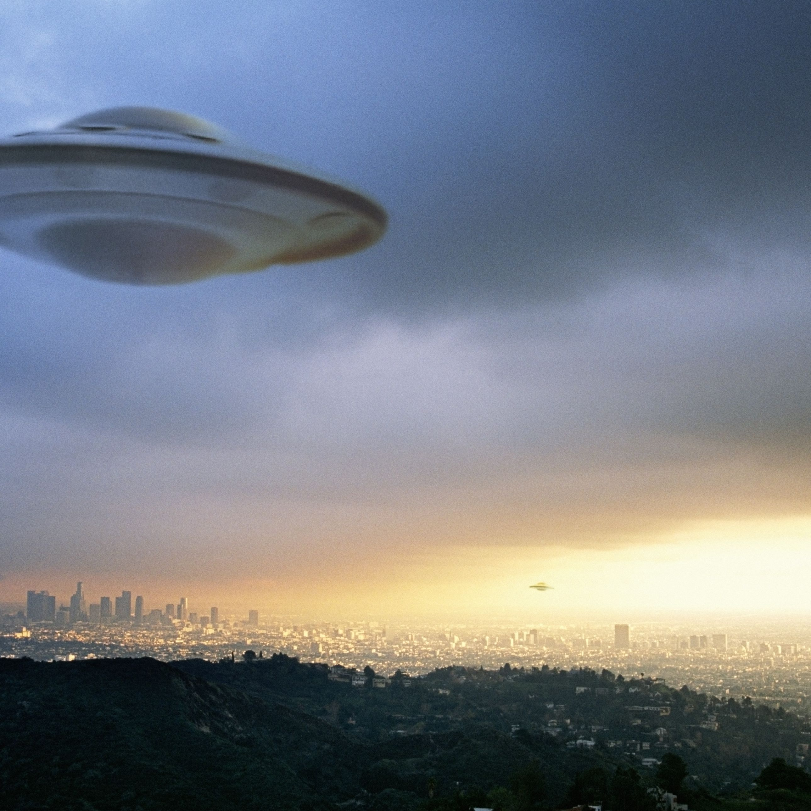 Ana Lago Hot 20 of the most famous ufo photos ever taken