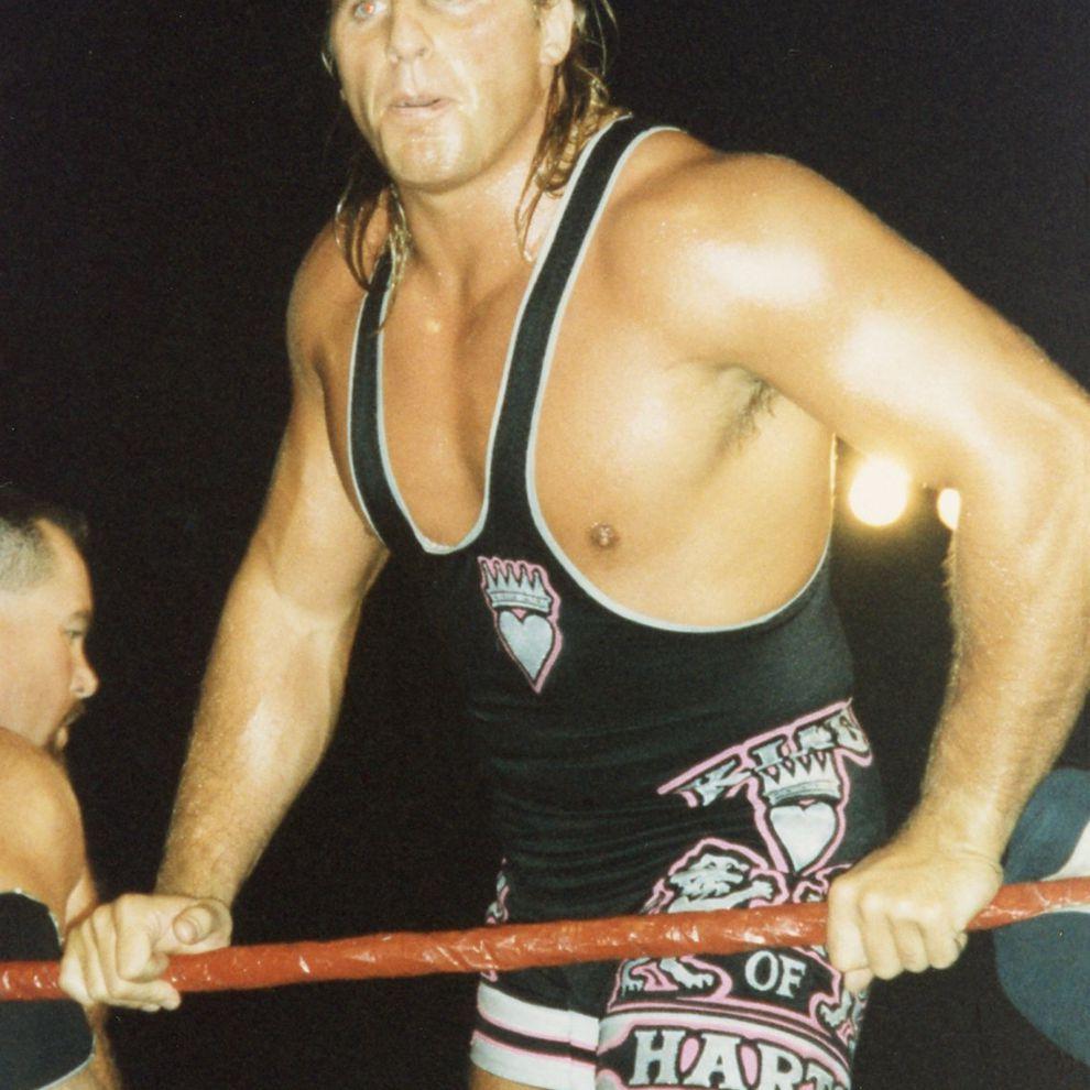 10 Most Famous Pro Wrestling Tragedies
