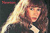 Juice Newton - Anthology
