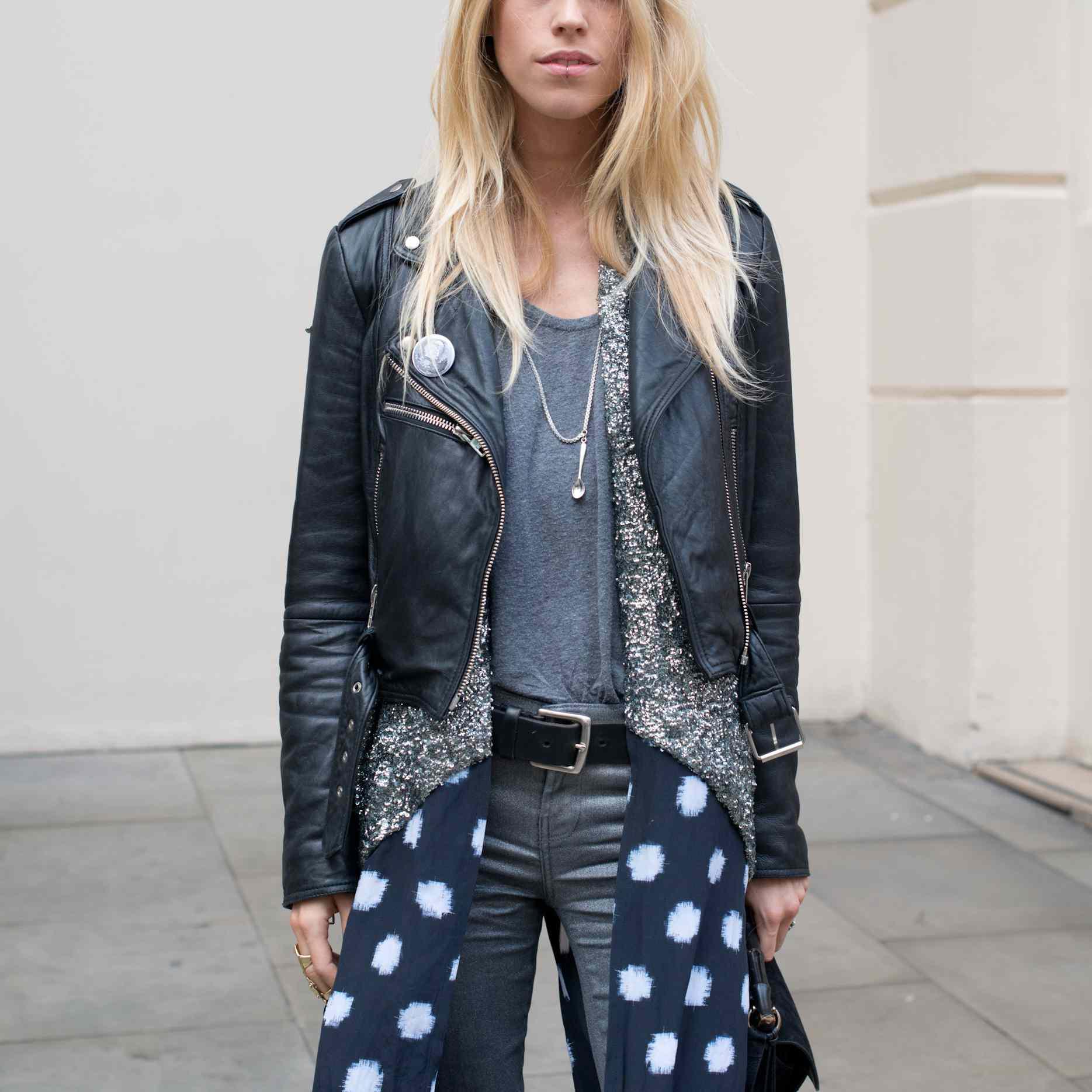 DJ-Lady-Mary-Charteris-J-Crew-jeans-Kirstin-Sinclair.jpg