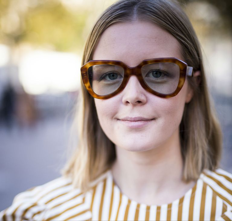 328ab3ff3b3 The Trendy Sunglasses You ll Want to Buy in 2019
