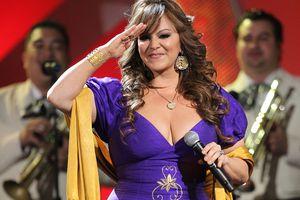 11th Annual Latin Grammy Awards still