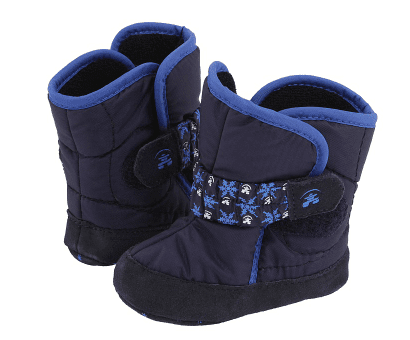 adb9ebdc8f9b4 Top 5 Winter Boots for Infants