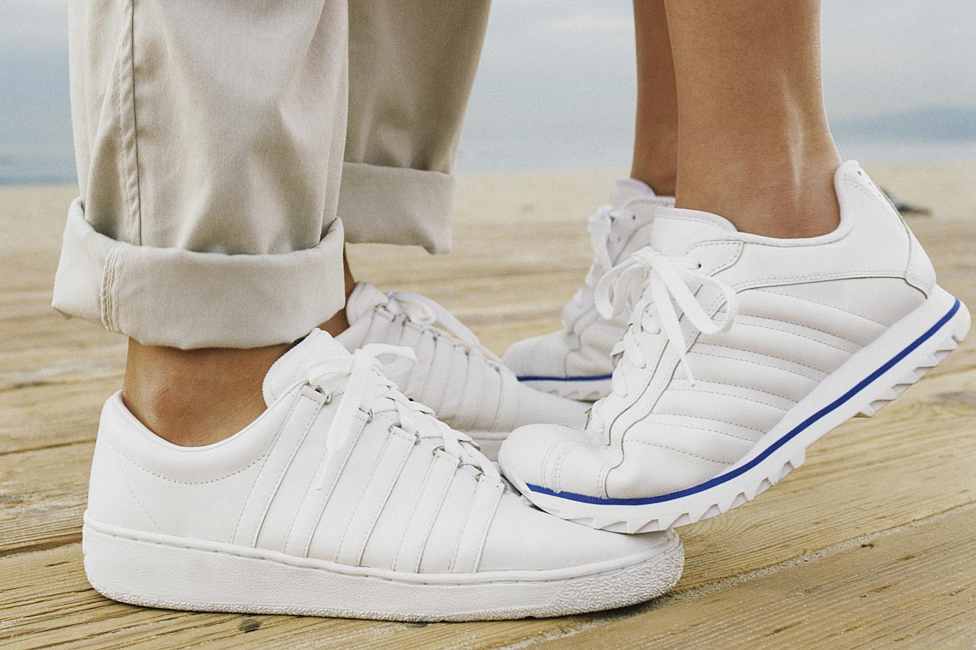 f1b1ea1bceba2 How to Convert Men s and Women s Shoe Sizes