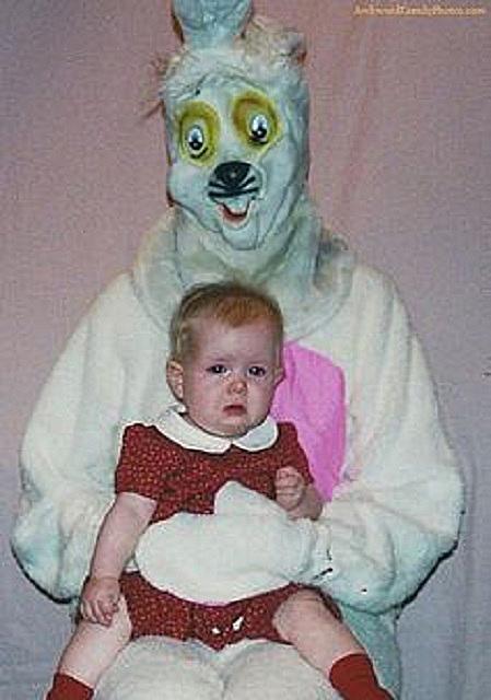 scary-bunny20.jpg