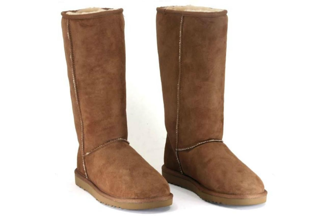 ff5e64f087bb8 How to Tell Fake UGG Boots from the Real Deal