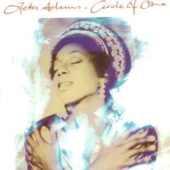 """Oleta Adams - """"Get Here"""""""