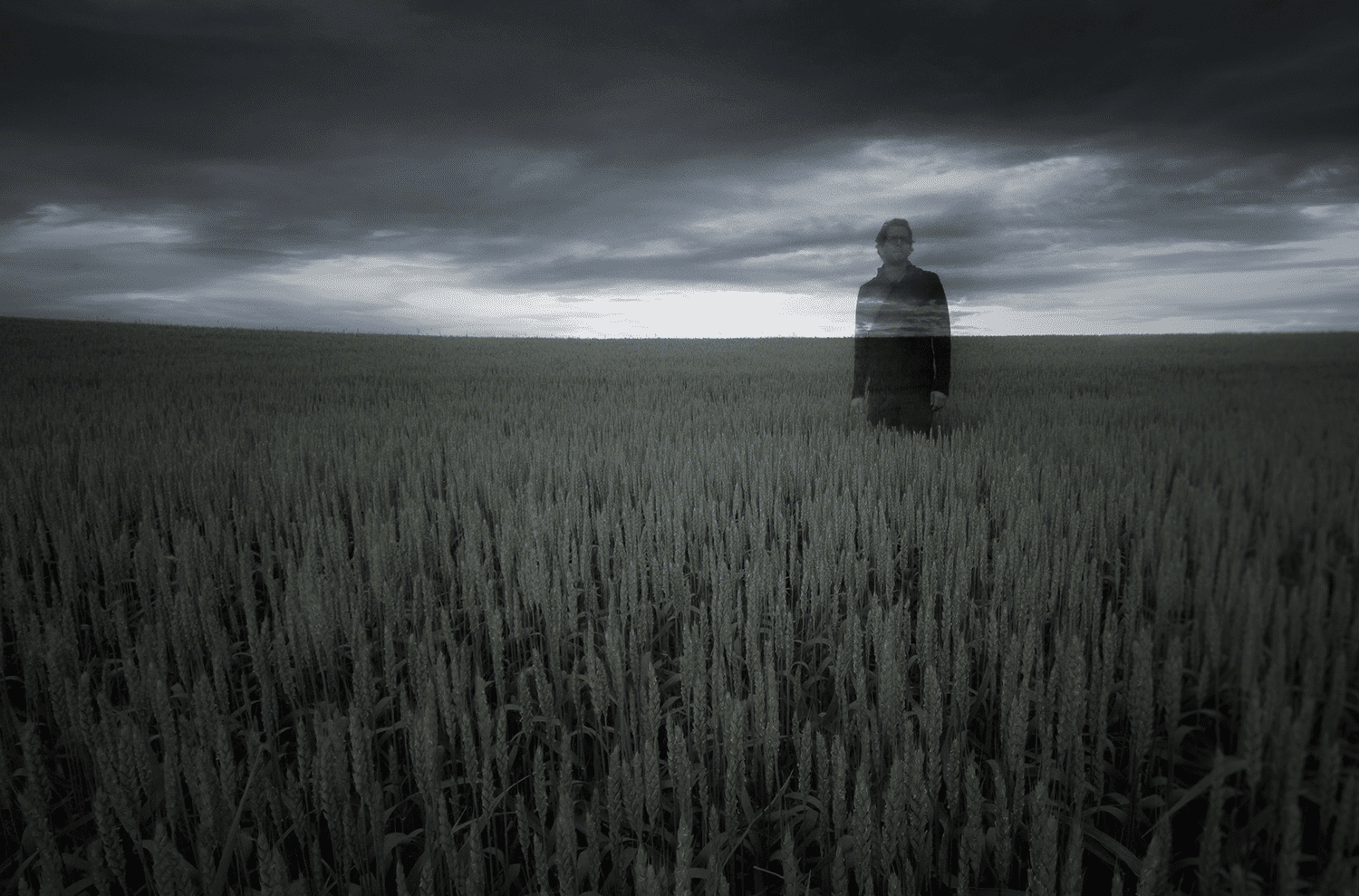 Stories of People Disappearing or Vanishing