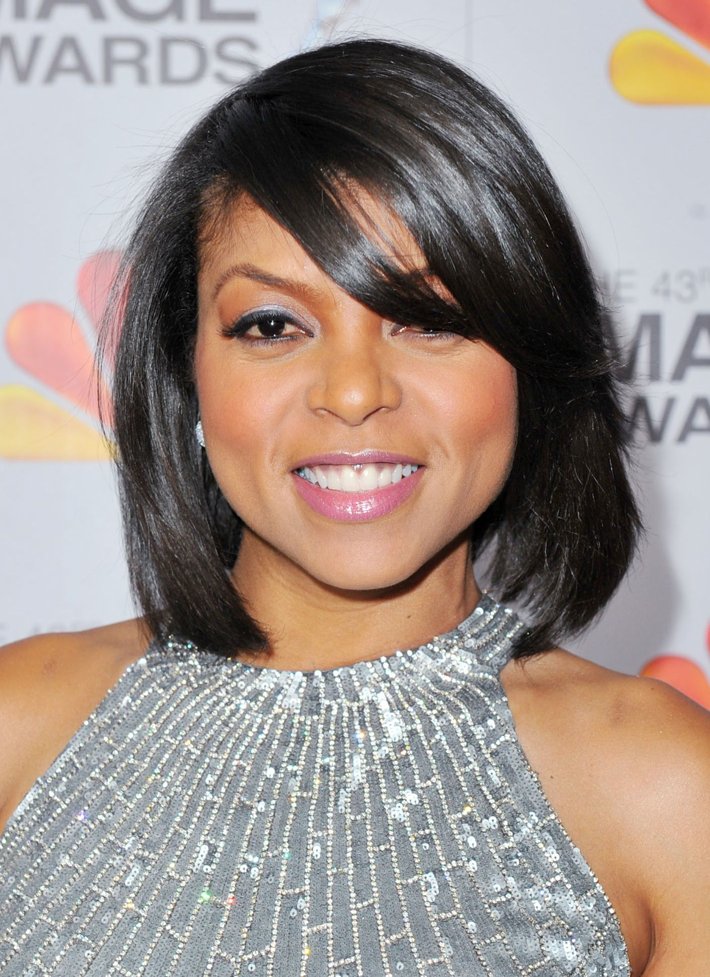 45 Best Short Hairstyles For Thin Hair Try Now Short Haircut Z