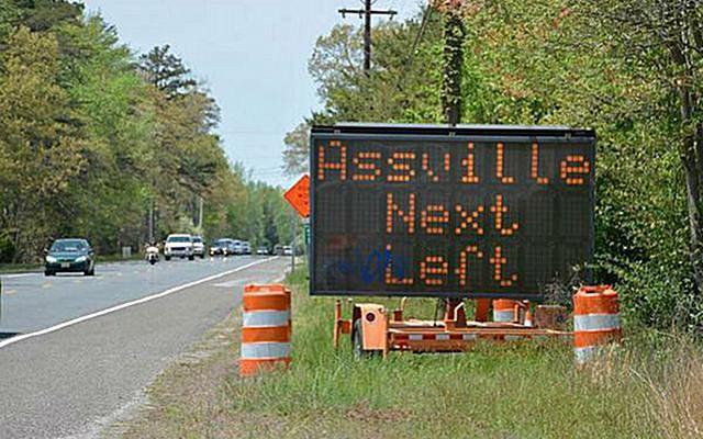 assville.jpg