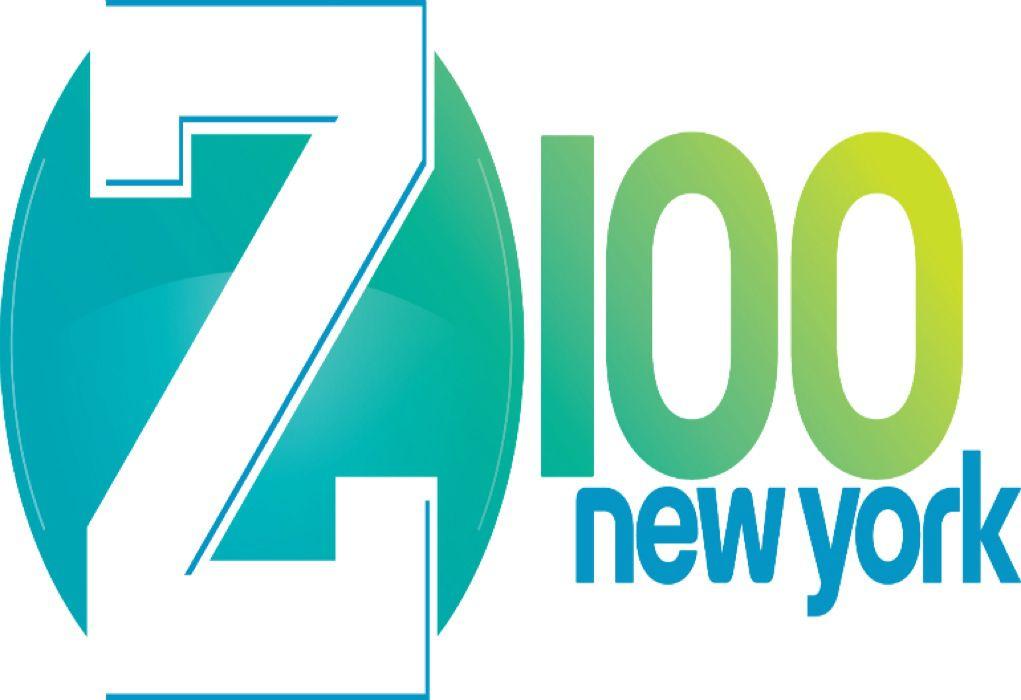 Z100 New York Logo