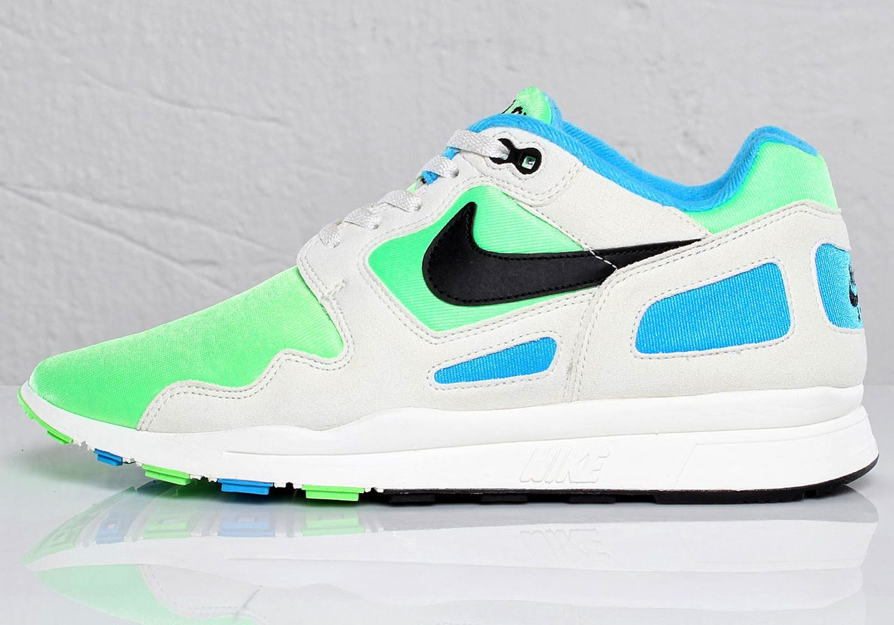 The 8 Coolest Running Shoes Of The 1980 S